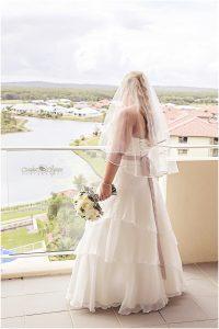 http://www.creative-elegance.com.au     Creative-Elegance, South East Queensland based Wedding Photography company servicing the Sunshine Coast, Gold Coast, Brisbane, Bribie Island, Caloundra, Maleny, Noosa & beyond.  Photographer - Mark Brittain.   TAGS -  #CreativeElegance, #Creative-Elegance, #Creative, #Elegance, #www.creative-elegance.com.au, #MarkBrittain, #Mark, #Brittain, #mark@creative-elegance.com.au, #Wedding, #WeddingPhotography, #WeddingPhotographer, #WeddingPhotos, #WeddingPhoto, #Bride, #Groom, #BridalDress, #Dress, #Suit, #Beautiful, #Specialday.