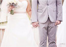 http://www.creative-elegance.com.au  |  Creative-Elegance, South East Queensland based Wedding Photography company servicing the Sunshine Coast, Gold Coast, Brisbane, Bribie Island, Caloundra, Maleny, Noosa & beyond.  Photographer - Mark Brittain.   TAGS -  #CreativeElegance, #Creative-Elegance, #Creative, #Elegance, #www.creative-elegance.com.au, #MarkBrittain, #Mark, #Brittain, #mark@creative-elegance.com.au, #Wedding, #WeddingPhotography, #WeddingPhotographer, #WeddingPhotos, #WeddingPhoto, #Bride, #Groom, #BridalDress, #Dress, #Suit, #Beautiful, #Specialday.